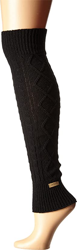 Leg Warmer Knee-Highs