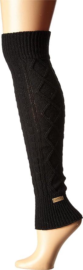 Leg Warmer Knee-Highs