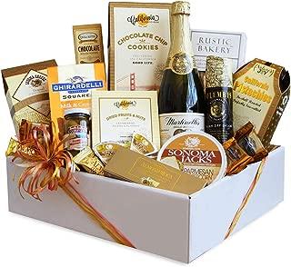 Best bon voyage gift basket Reviews