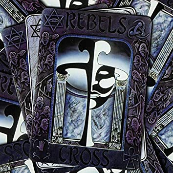 Rebels Cross - EP