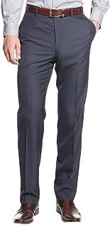 Calvin Klein mens Jerome Dress Pants