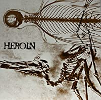 Heroin [12 inch Analog]