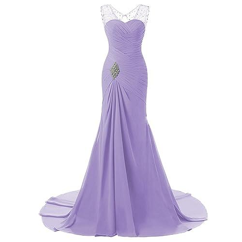 Prom Dresses Of 2018: Amazon.com