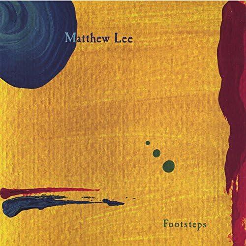 Matthew Lee