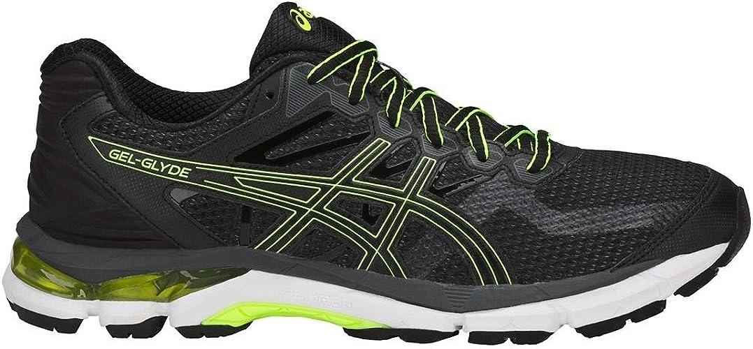 ASICS - Chaussures Gel-Glyde pour Homme : Amazon.fr: Chaussures et ...
