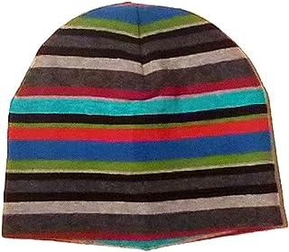 AP500449 Confetto Gallo Cappello Bambino con Orecchie Multicolor TG 1 6//11 M