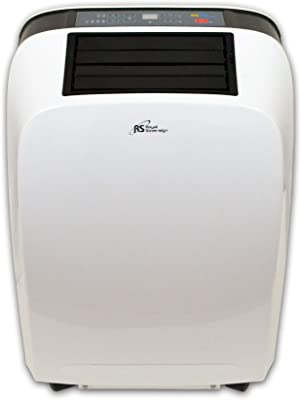 Royal Sovereign 11,000 BTU, 3-in-1 Portable Air Conditioner (ARP-9411)