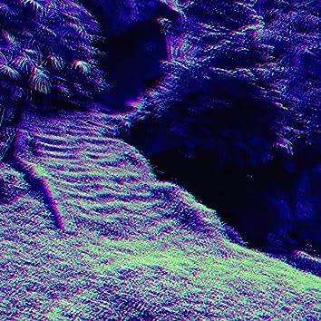 Non Omnis Moriar (feat. Portwave)
