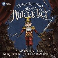 Tchaikovsky: The Nutcracker (1CD Highlights Edition) (2010-10-25)