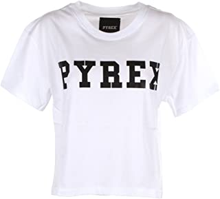 femminile pyrex abbigliamento