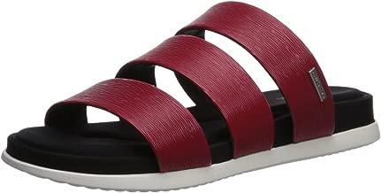 Calvin Klein Women's Dalana Slide Sandal