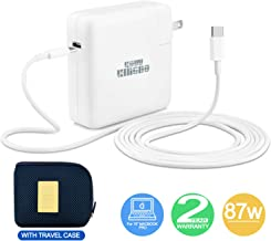 Best 30w apple charger Reviews
