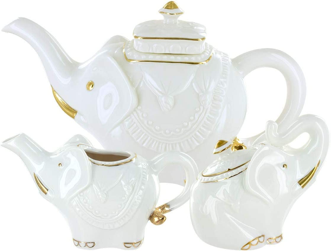 Royal Jaipur Porcelain Set Tea Special Regular store Campaign