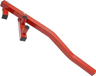 BISupply Decking Straightener Tool - Steel Deck Builder Deck Board Straightening Tool Board Bender Deck Tool