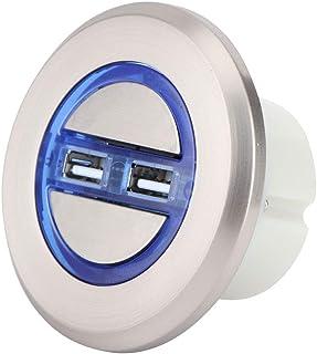 Omabeta Divano Regolatore A Mano ABS Divano Controller ampiamente usato Divano Interruttore Elettrico Camera da letto per ...