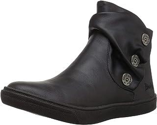 Blowfish Kids' Pava-k Fashion Boot US