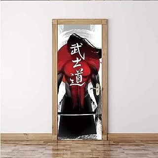 Best wallpaper samurai warriors Reviews