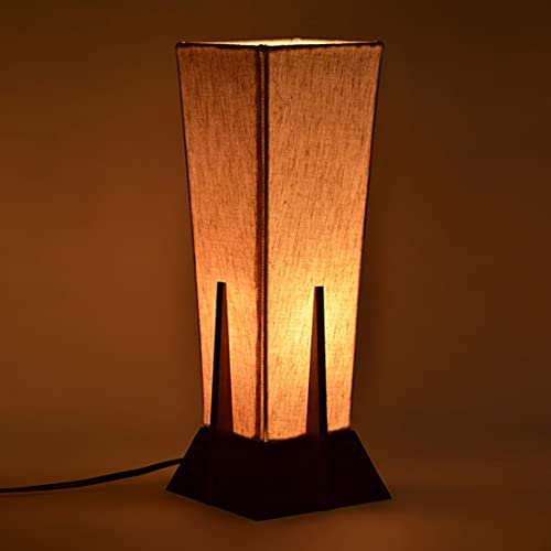Side Lamps Buy Side Lamps Online At Best Prices In India Amazonin