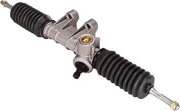10L0L Golf Cart Steering Gear Box Assembly Fits Yamaha Drive G29 Gas or Electric Golf Cart JW1-F3400-00