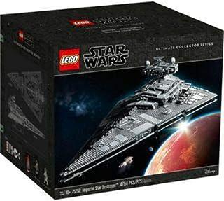LEGO® Star Wars™ Imperial Star Destroyer™ 75252 Building Set