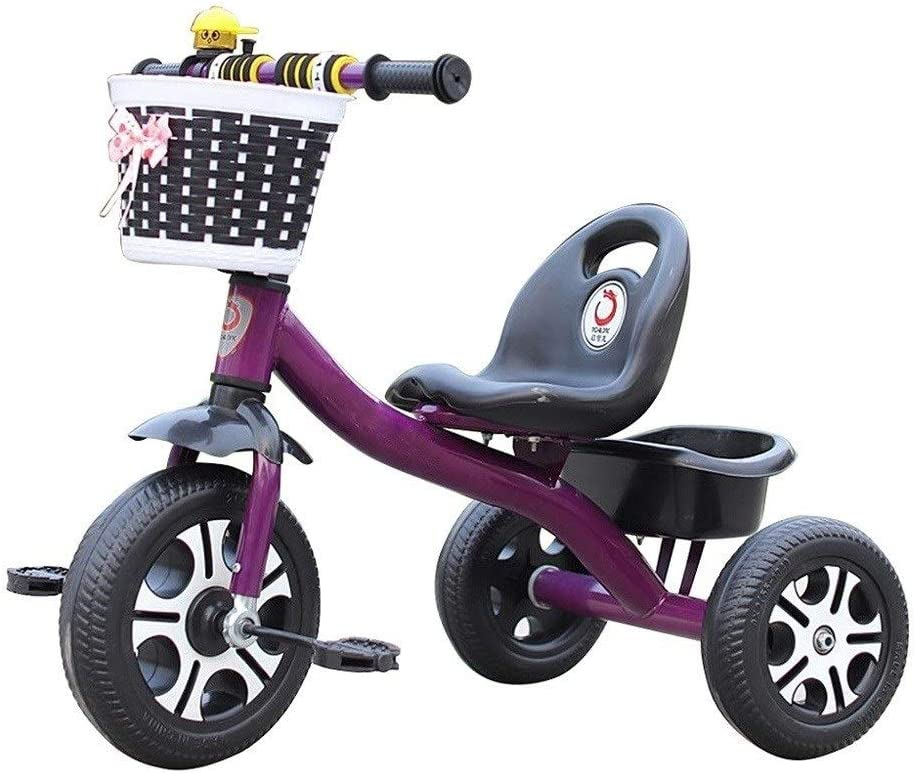 Song Radio Washington Mall Flyer Tricycle Popular overseas Bicycle 1-3-5-2-6 Baby Old Year Ca Toy