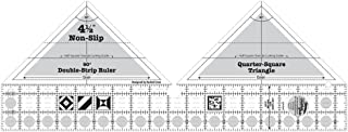 Best double strip ruler Reviews