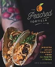 Best asian fusion cookbook Reviews