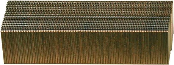 MAKITA F-31825 F-31825-spijkers, staal, 18 mm, voor model BPT350RFE, 0 V, zwart