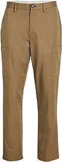 PS Paul Smith Men's 2 Pocket Trousers