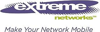 Extreme Networks 16114 XGM2-2sf X450e X450a 2 Port 10GBASE-SR/LR Switch Module