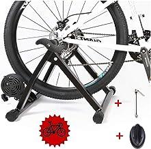 Amazon.es: soporte de bicicleta estaticas