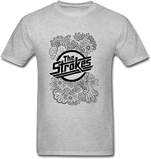 Best albert hammond jr t shirt Reviews