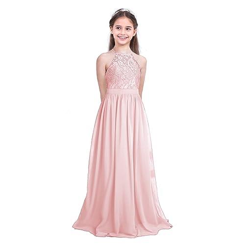Vestidos De Princesas Largos Amazones