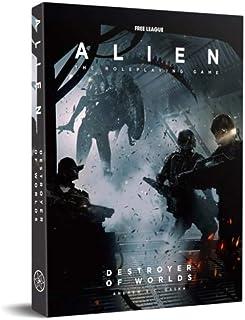 Rimworld Best Alien Mods