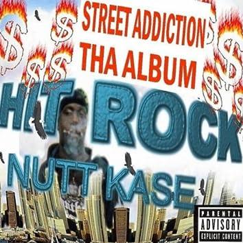 STREET ADDICTION