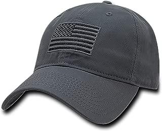 usta hat
