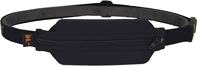 insulin pump waist pouch