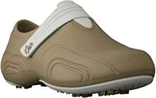 DAWGS Women's Ultralite Golf Walking Shoe