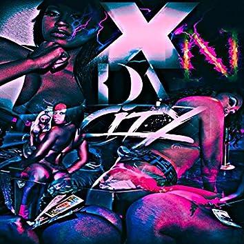 X N DA CITY