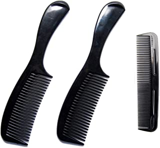 Best combs with handles Reviews