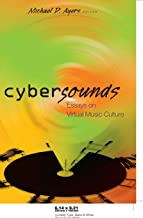 Cybersounds; Essays on Virtual Music Culture (31)