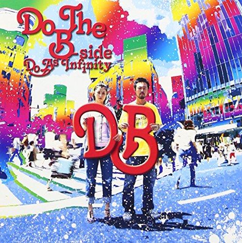 Do the B-Side(Regular Edition)