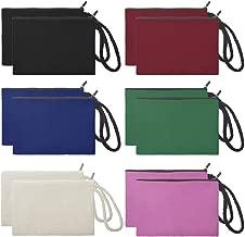 canvas handbags wholesale