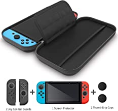 bubm switch case