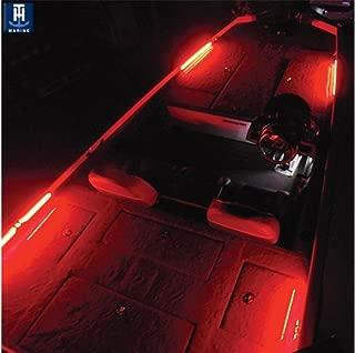 T. H. Marine Lighting Kit for Boats