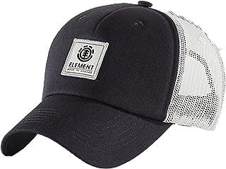 Element Icon Mesh Cap Caps, Hombre