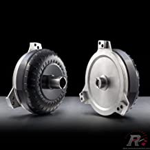 TH350 Stage 4 Stall Torque Converter (8