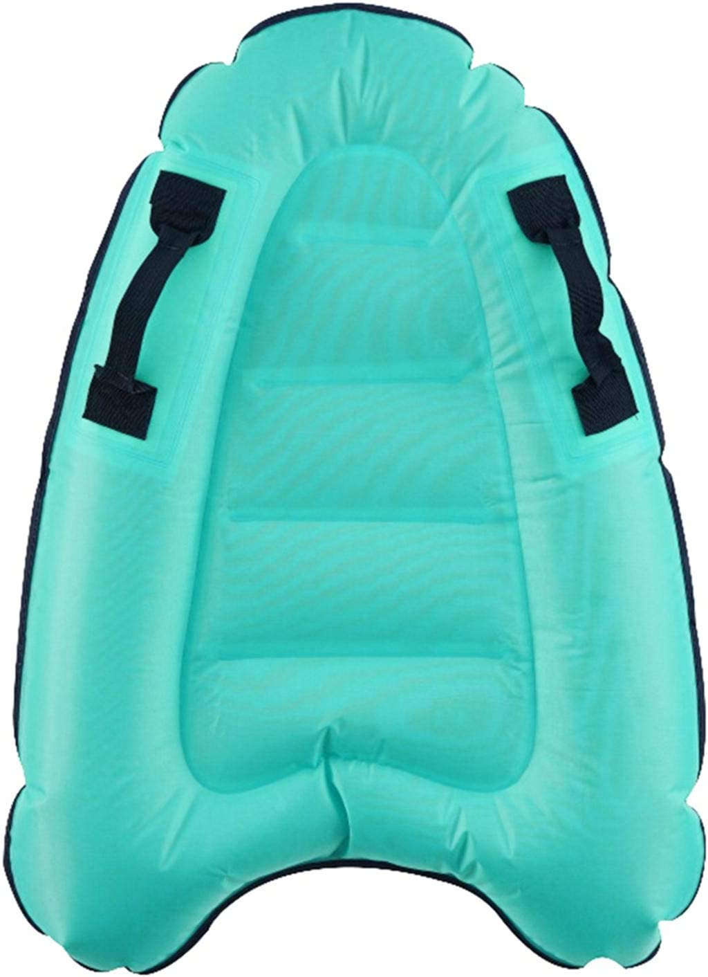 beiyoule Inflatable Miami NEW Mall Surf Board Body H with