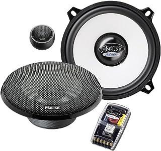 Suchergebnis Auf Für Auto Einbau Lautsprecher Just Sound Hifi Einbau Lautsprecher Lautsprecher Elektronik Foto