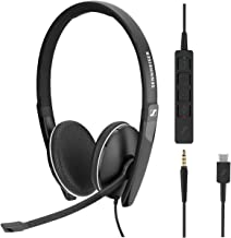 usb headset with microphone india